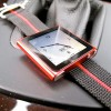 The iPod Nano Watch May Be Where I Draw the Limit with Apple Products