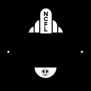 2015 NCFL